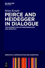 Cover-Semiotics_Phenomenology-1