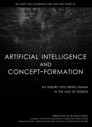 AI_ConceptFormation_Inv
