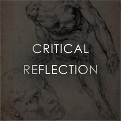 CriticalReflection_Michelangelo-S