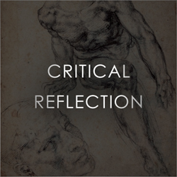CriticalReflection_Michelangelo-S