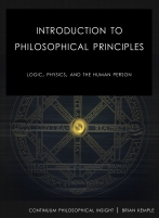 IntroToPrinciples_Cover-2