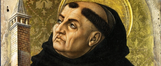 Crivelli_Aquinas-Promo2
