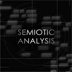 Semiotic_Analysis