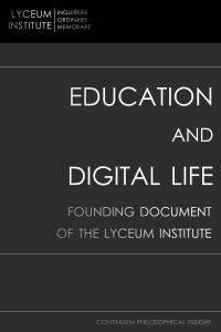 2020-05-EducationDigitalLife_Cover