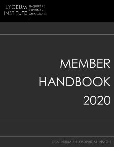 2020-05-LyceumHandbook_Cover